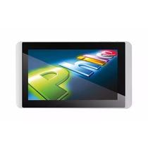 Tablet Philco 7 8gb Bom E Barato Com Wi-fi Tv Digital Hdmii