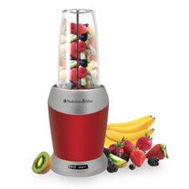 Procesador De Alimentos Nutritionmax 1000 Watt