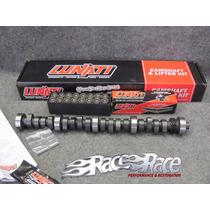 Lunati Arbol Y Buzos Ford Sbf 289, 302, 351 280/290 472/496