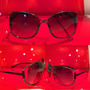 Óculos De Sol Tom Ford Maravilhoso Polarizado Fibra Carbono