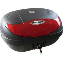 Bauleto 45l Modelo Smart Box