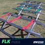Cama Para Jetski Itvparts Fabricadas En Aluminio