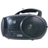 Radio Britania 3,4 W Rms Usb Mp3 - Bs83