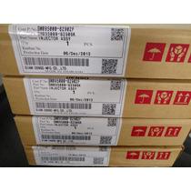 Bico Injetor L200 Triton 3,2 Até 2010 -preço De 1 Bico Novo