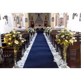 Passarela Azul Cor Usada Casamentos Na Globo Tendencia 2017