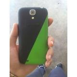 Samsung Galaxy S4 Chino U9500para Respuesto!!!!