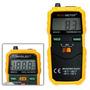 Termômetro Digital Sensor Tipo Termopar Tipo K - -50 A 750°c