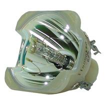 Lámpara Philips Para Boxlight Cd 850m / Cd850m Proyector