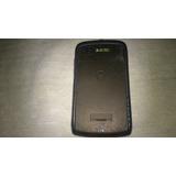 Motorola Ex 112 ( No Enciende)