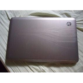 Notebook Hp Pavilion Dv6 3030 Core I3 4gb 500gb 15.6
