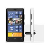 Celular Nokia Lumia 920 Com Camera 8.7mp, 3g/4g, Wi-fi, Agps