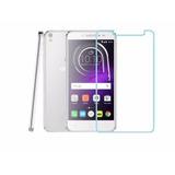 Cristal Templado Glass Mica Protectora Alcatel Shine Lite
