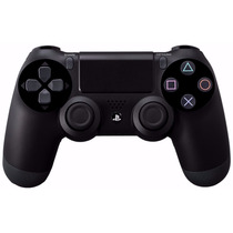 Ps4 Control Inalambrico Original Dualshock