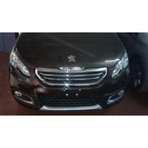 Peugeot 2008 Sport Thp 0km Recien Patentado Sin Rodar!!!