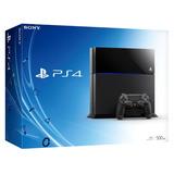 Playstation 4 Sony 500gb Joystick Canje Playstation 3 Psp