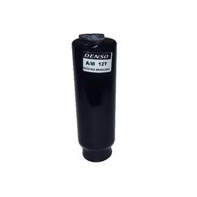 Filtro Secador Ar Condicionado Gol G2 G3 G4 - Original Denso