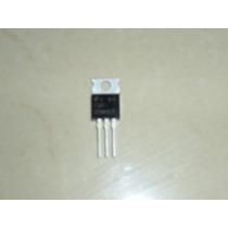 Transistor 04n60c