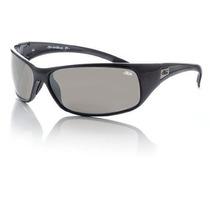 Gafas Bolle Competición Recoil Sunglasses Negro Graffiti, T
