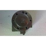Bomba De Aceite Para Compresor Copeland Discus (r3a)