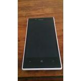 Nokia Lumia.720 Repuestos