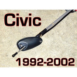 Antenna For Honda Original Civic (1996 - 2005) Truffi