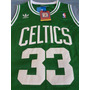 Camiseta Musculosa Adidas Boston Celtics Nba