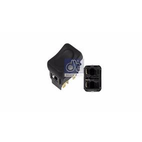 Interruptor Freio Motor Scania 113/143/124 383744