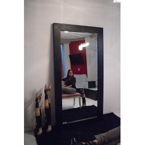 Espejos cuerpo completo decorados nuevo en mercado libre for Espejo cuerpo completo