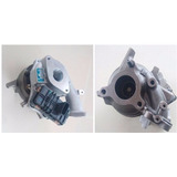 Turbo De Urvan 2.5 Nv 350