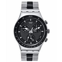 Reloj Swatch Ycs410gx Windfall | Tienda Oficial Envio Gratis