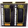 Pneu Scorpion Pirelli Mtb 50-559 26 X 2.00