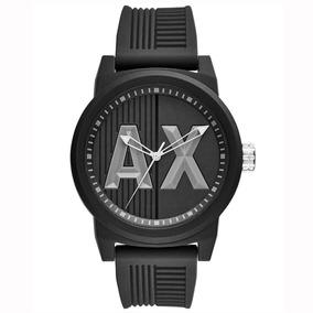 Relógio Masculino Armani Exchange - Ax1451 ( Nota Fiscal )