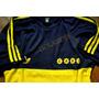 Camiseta Boca 1981. Maradona. Retro Campeon De Argentina