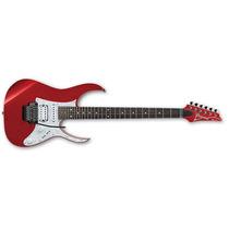 Guitarra Ibanez Rg 550xh Rsp Ativa (16494)