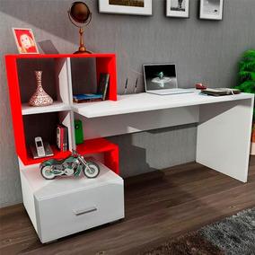 Escritorios juveniles escritorios en mercado libre argentina - Muebles de escritorio juveniles ...