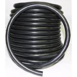 Mangueira 3/4 Rolo 50m Pt 300 Preta Compressor Pneumatica