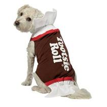 Disfraz Para Perro Disfraces Para Toda Ocasión Traje Del Pe