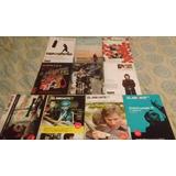 Revista El Amante Cine 2005 (marzo-dic)