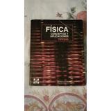Libro Física Conceptos Y Aplicaiones, 3ra. Edición Tippens