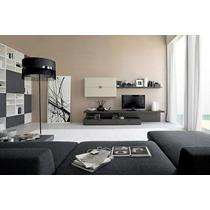 Moveis Para Tv (rack - Painel - Armário) Modelo 11
