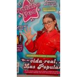 Patito Feo Revista Coleccionable !