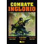 Combate Inglório Gal Editora