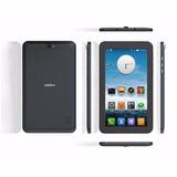 Tablet 7pulg Xion 3g Bluetooth Gps Radio Android Xitab3g7