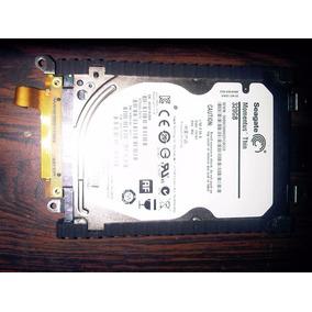 Disco Duro 320 Gb Toshiba