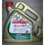 Aceite Castrol Edge 5w-30 X 5 Lts. Sintetico 100%