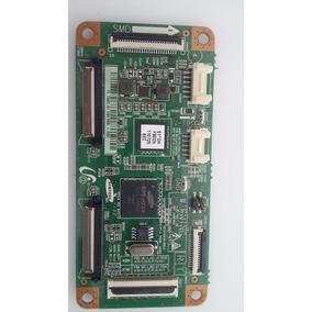 Lj41-09475a Tarjeta Logica T.v Samsung Pl51d450a2d