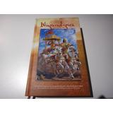 Libro: El Bagavad Gita- Tal Como Es
