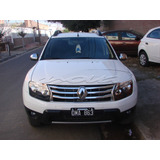Equipo Gnc 5ta G 70l=17m3 Renault Duster 4x2