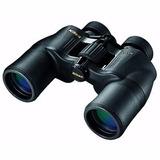 Binoculo Nikon 8246 A211aculon 10x42 - Envio Rapido