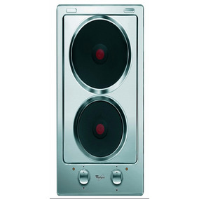 Impecable Anafe Electrico Whirpool